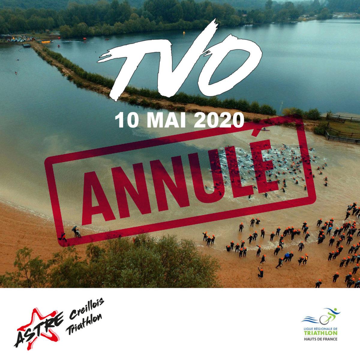 coronovirus-tvo2020-annulation