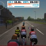 Comment rejoindre la Team Zwift Astre Creillois Triathlon ?