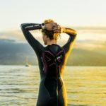 Triathlon des Moines