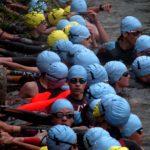 Fourmies Triathlon Jeunes